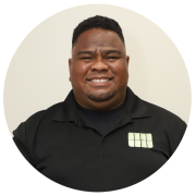 Rey Senior - Journeyman HVAC-R Technician